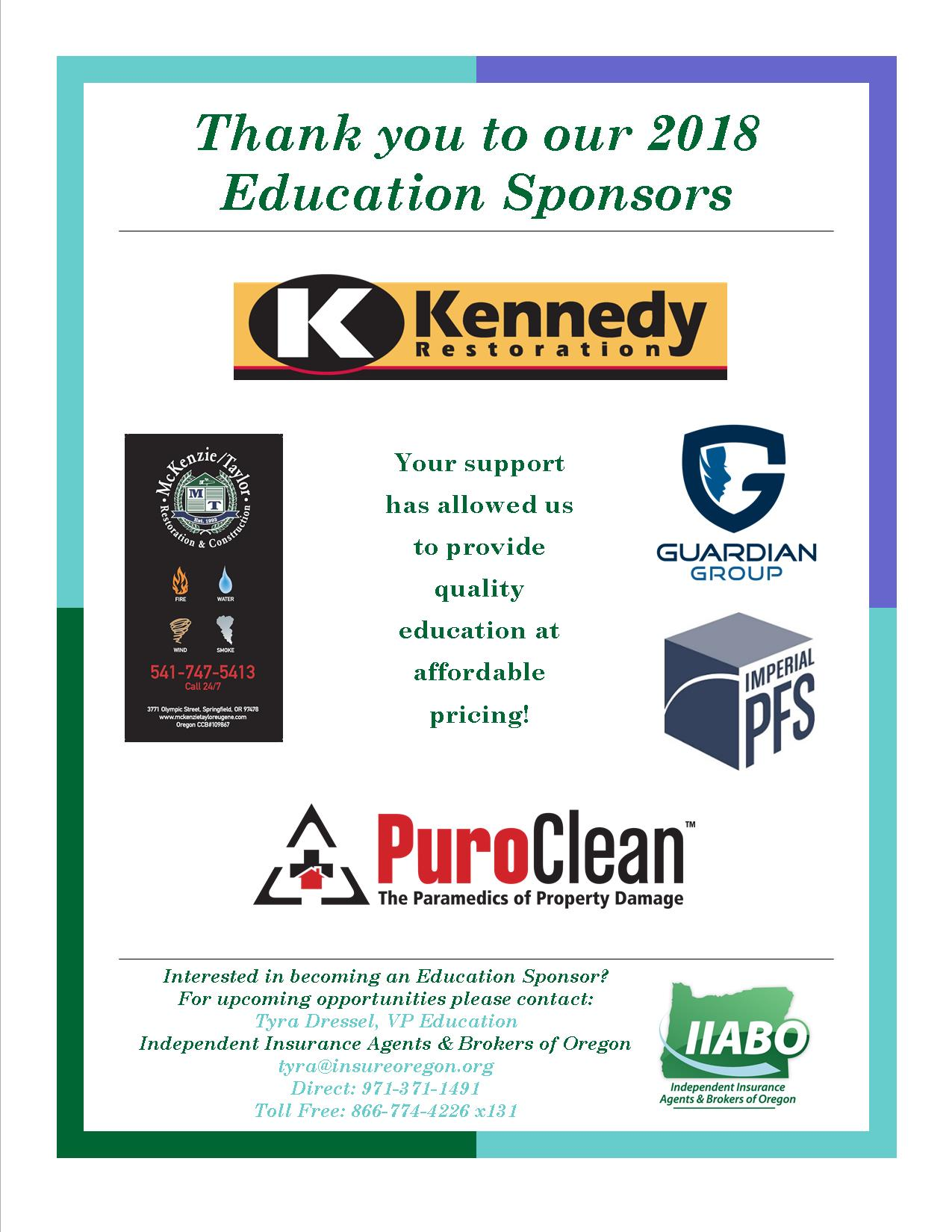 Education Sponsors Thank You Page.pdf